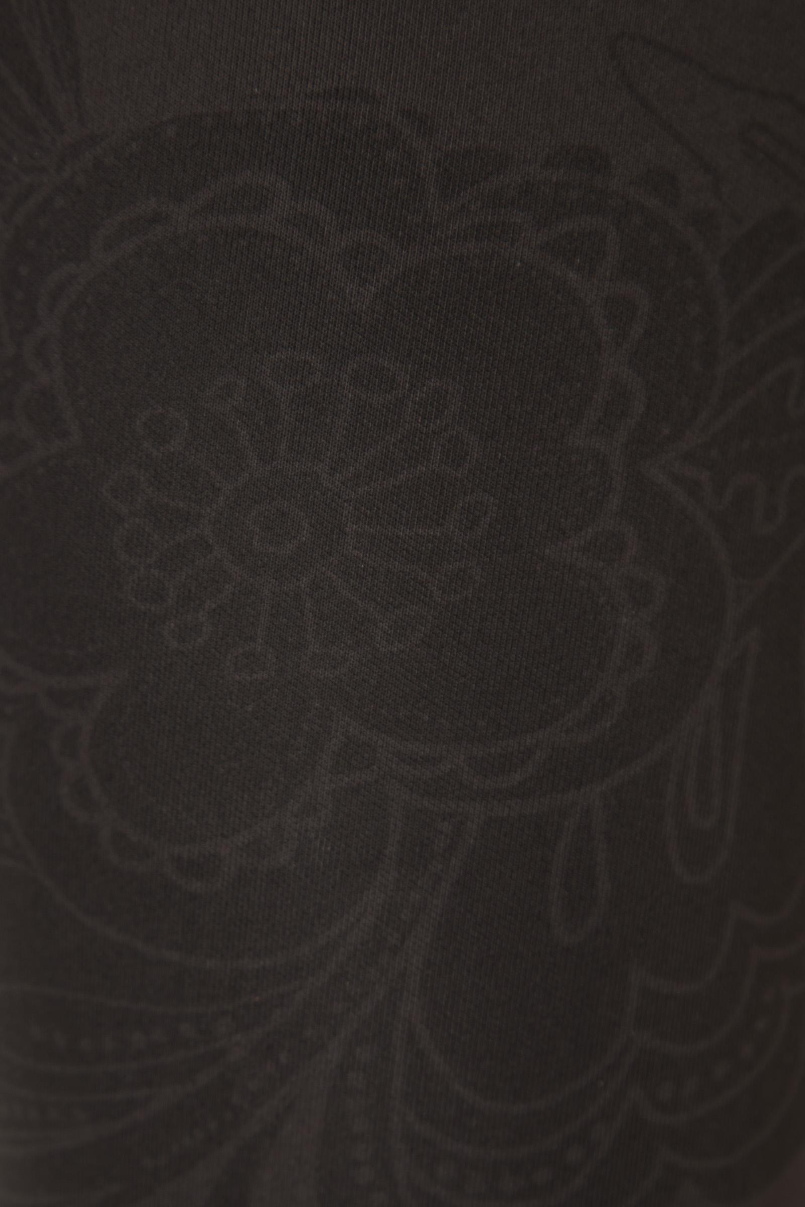 Glam-PANTALON LEGGINS KOAJ ROCY 2/16