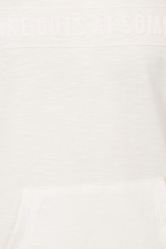 Koaj Camiseta Koaj Bambu 1/17