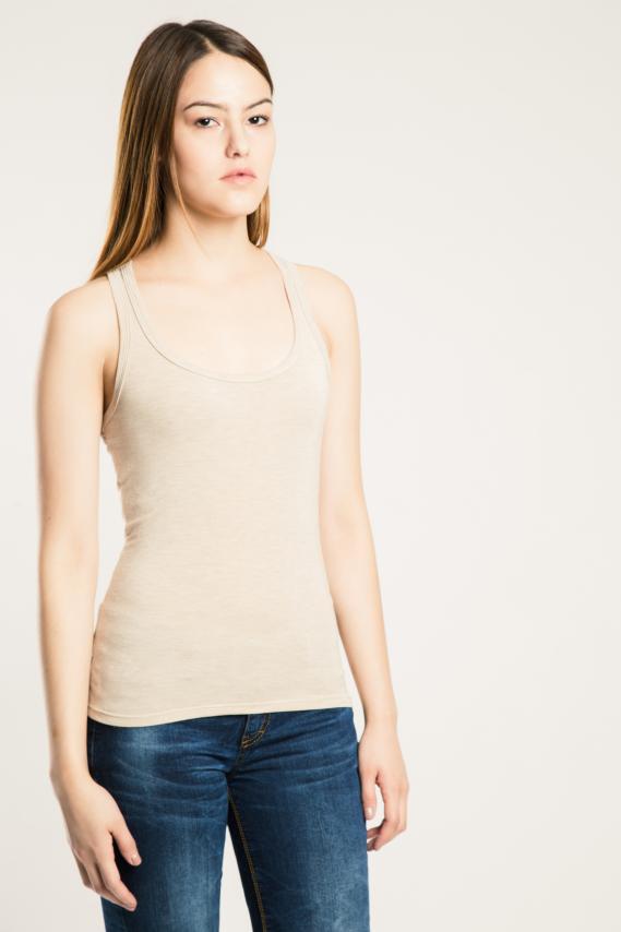 Basic Camiseta Koaj Reld 1/17