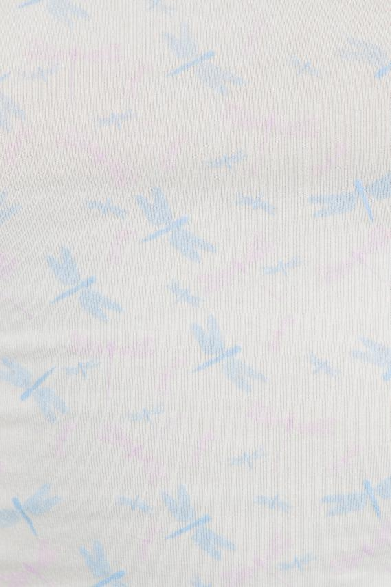 Basic Camiseta Koaj Yaku 1/17