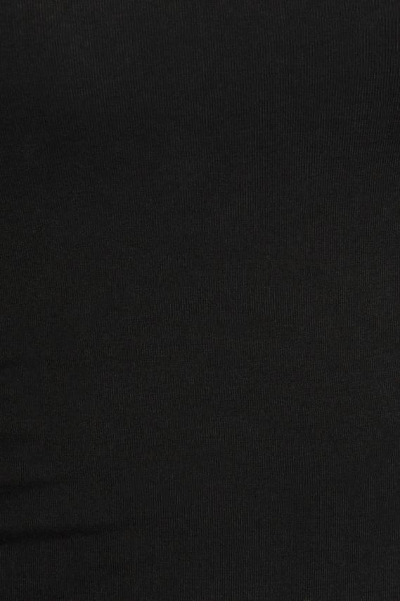 Basic Camiseta Koaj Reld1 1/17