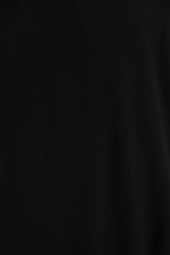 Koaj Camiseta Koaj Lilac 1/17
