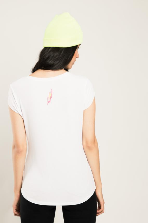 Basic Camiseta Koaj Khalifa 1/17
