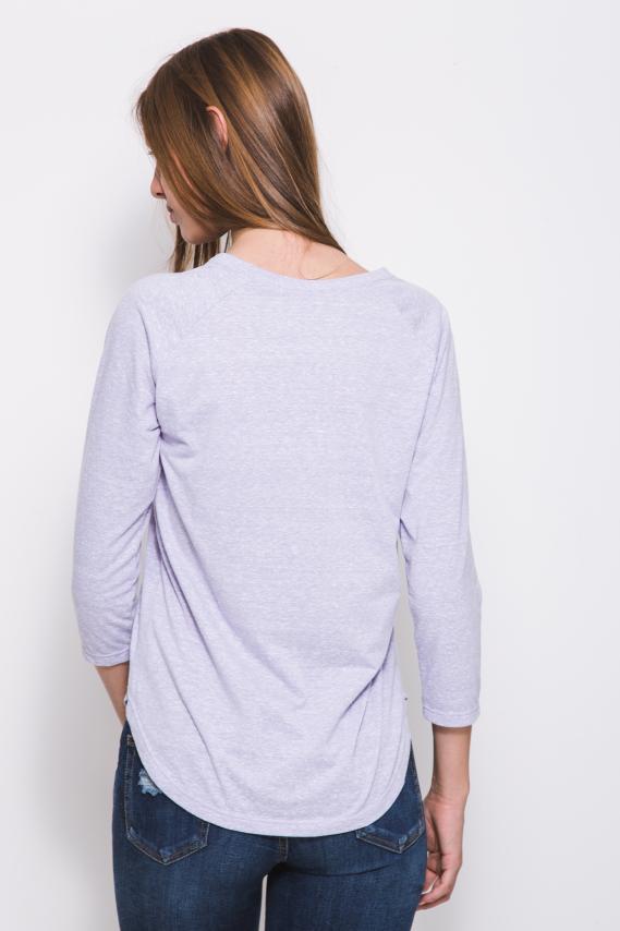 Jeanswear Camiseta Koaj Kartana 1/18