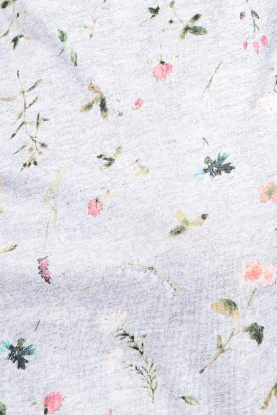 Jeanswear Camiseta Koaj Deino 1/18