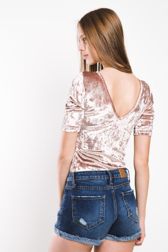 Jeanswear Body Koaj Amaury 1/18
