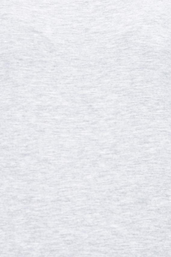 Jeanswear Blusa Koaj Niery 1 1/18