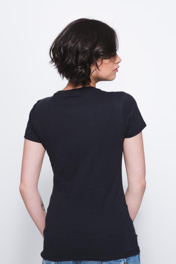Basic Camiseta Koaj Archen B 1/18