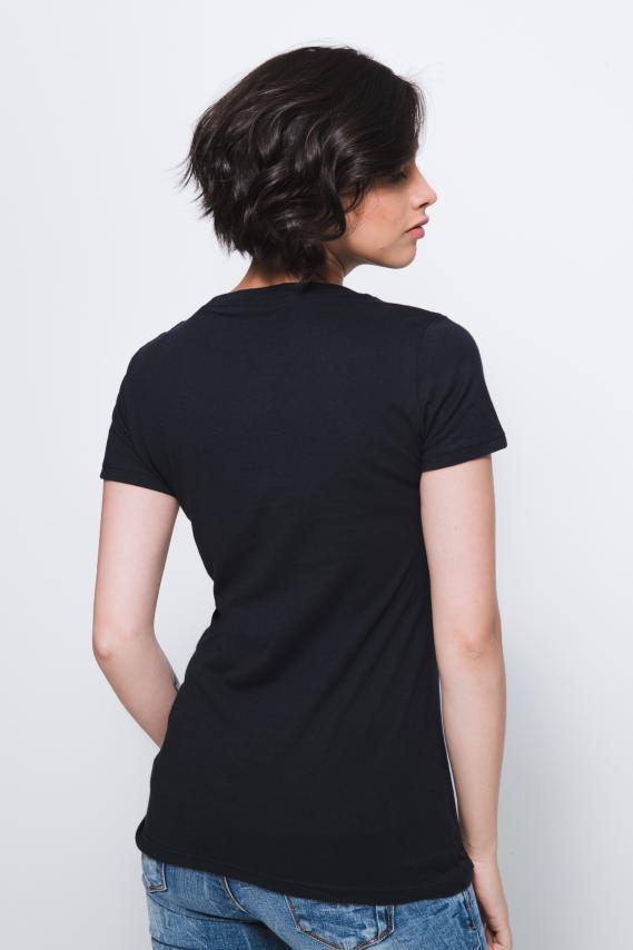 Basic Camiseta Koaj Archen C 1/18