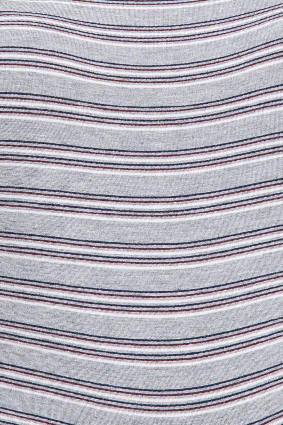 Jeanswear Camiseta Koaj Huly 1/18