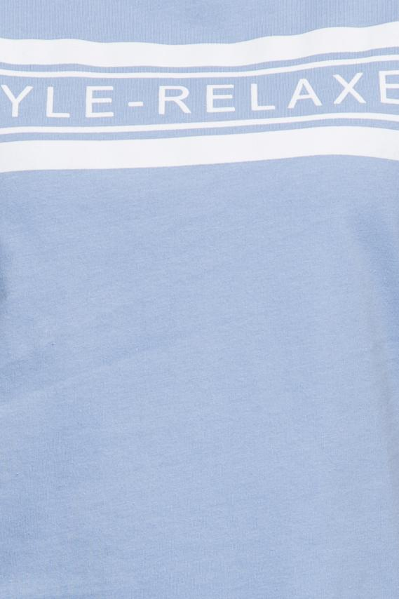 Koaj Camiseta Koaj Keira 1 1/18
