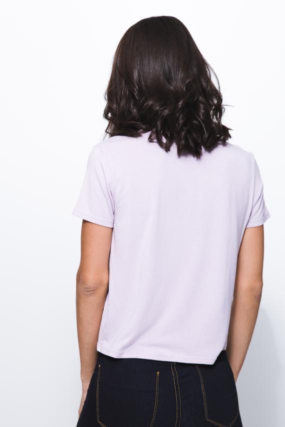 Basic Camiseta Koaj Archen H 1/18