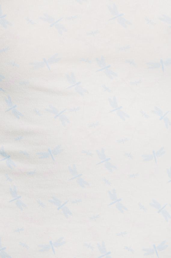 Basic Camiseta Koaj Yaku 1 2/17