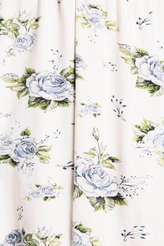 Jeanswear Blusa Koaj Kora 2/17