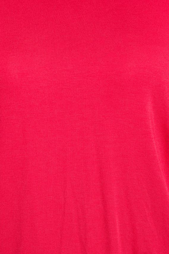 Jeanswear Blusa Koaj Halym 2/17