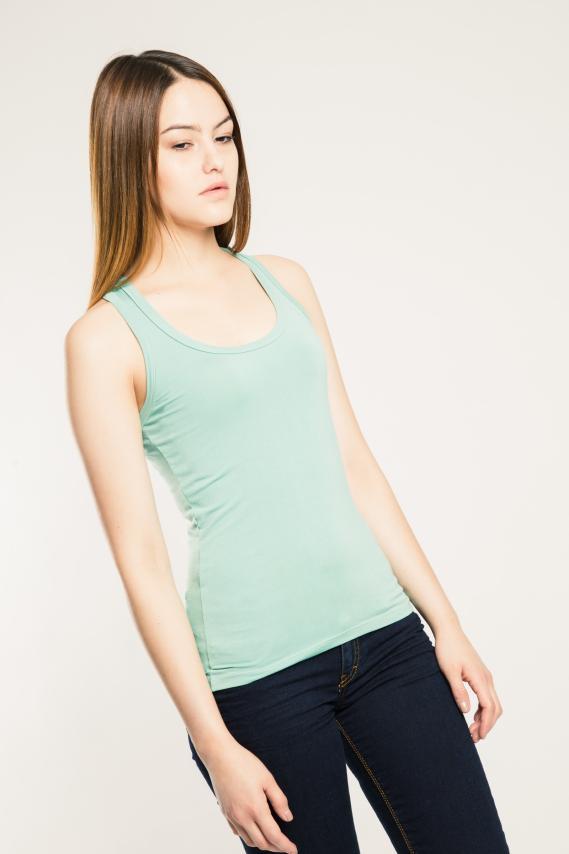 Basic Camiseta Koaj Reld 3 2/17