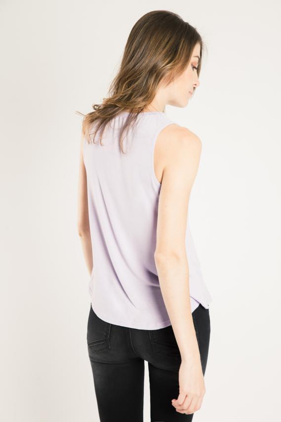 Jeanswear Camiseta Koaj Blonki 2/17
