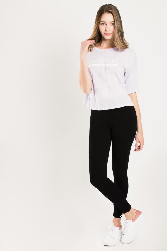 Jeanswear Camiseta Koaj Lyra 2/17