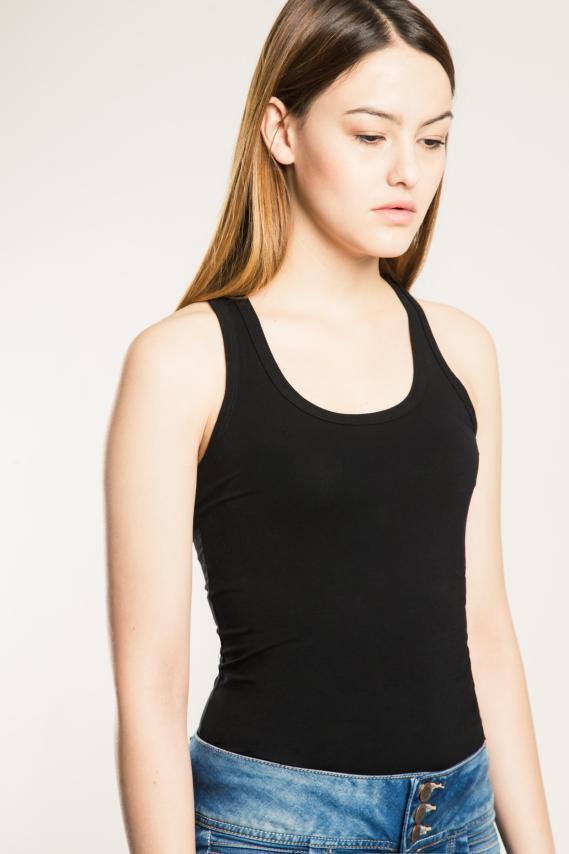 Basic Camiseta Koaj Reld 4 2/17
