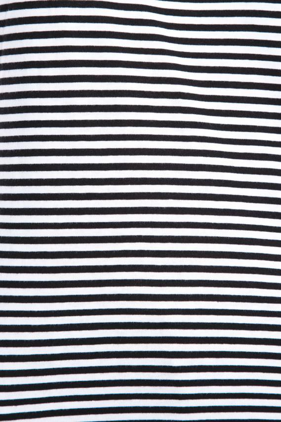 Chic Camiseta Koaj Arlet 2/17