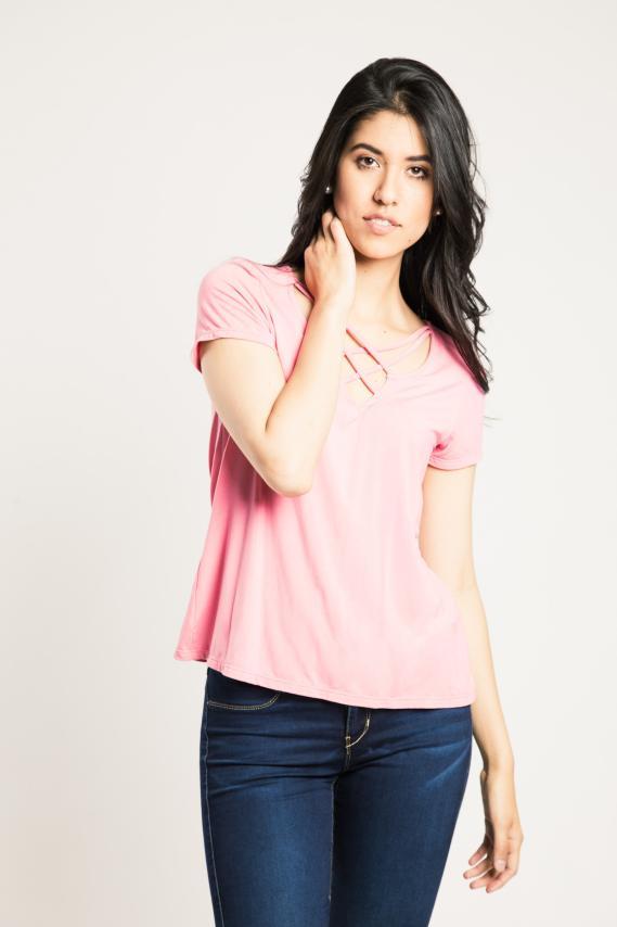 Jeanswear Blusa Koaj Aimar 2/17
