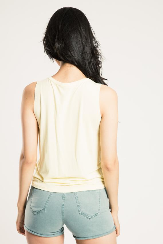 Jeanswear Camiseta Koaj Jafak 2/17