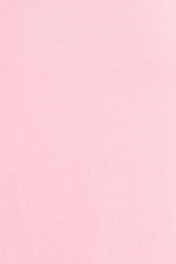 Jeanswear Blusa Koaj Lorda 2/17