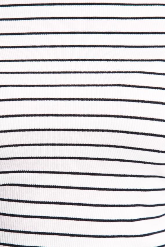 Jeanswear Camiseta Koaj Kason 2/17