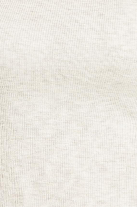 Jeanswear Blusa Koaj Helda 1 2/17