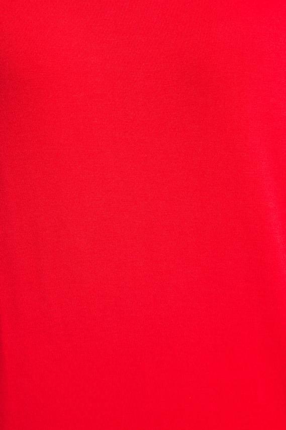 Jeanswear Blusa Koaj Silve 2/17