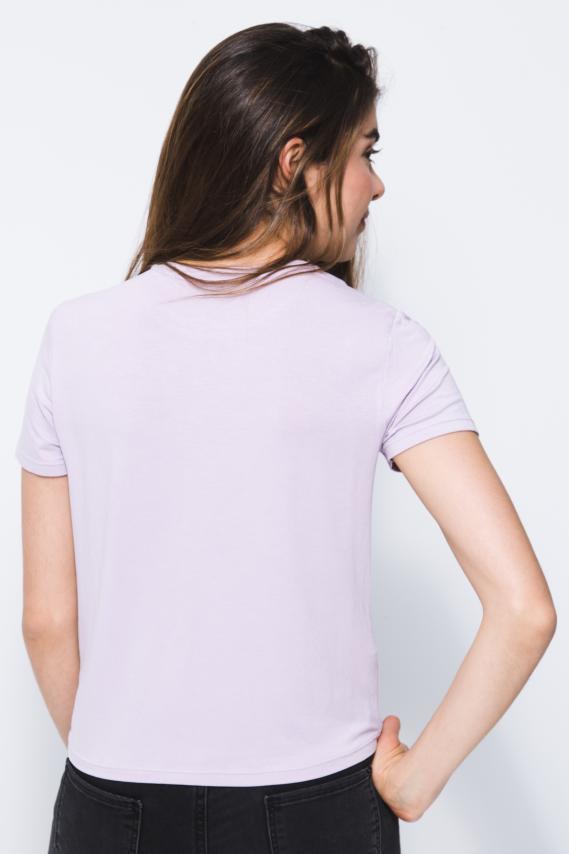 Basic Camiseta Koaj Kristyn G 2/18