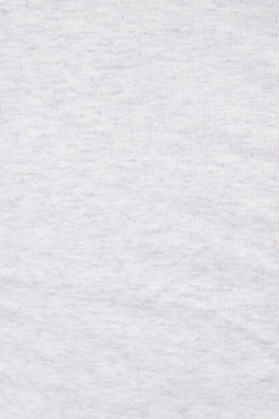 Basic Camiseta Koaj Lilep A 2/18