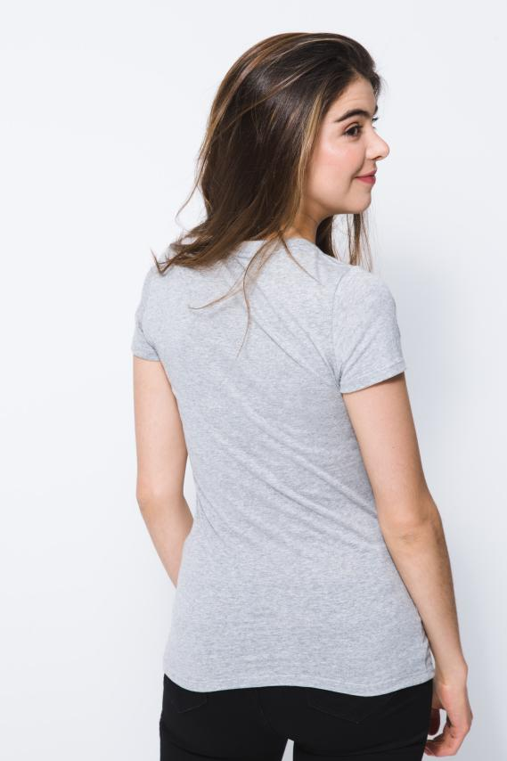 Basic Camiseta Koaj Archen N 2/18