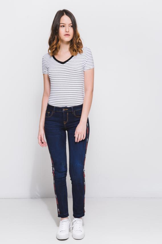 Jeanswear Body Koaj Bryna 2/18
