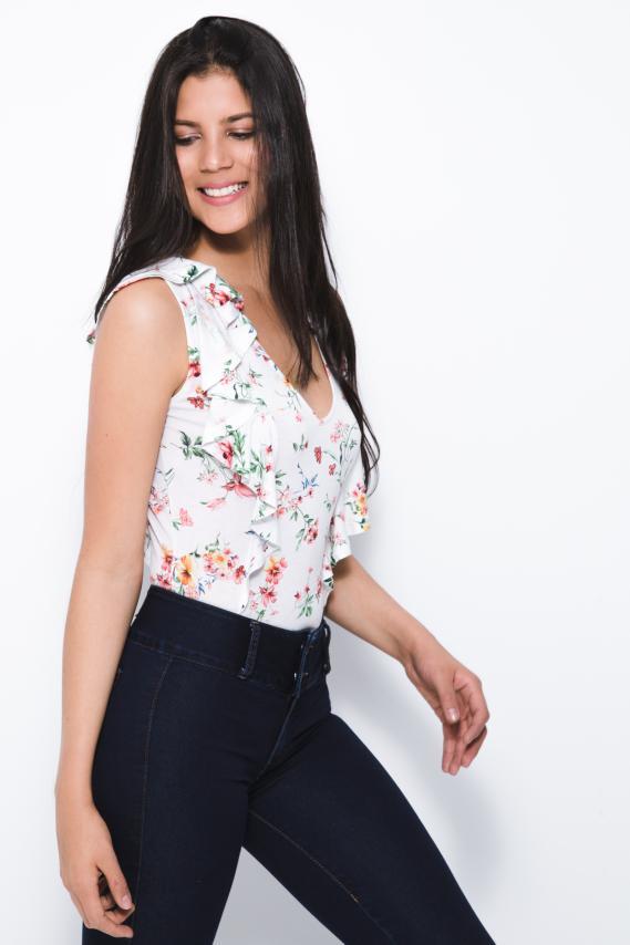 Jeanswear Body Koaj Kany 2/18
