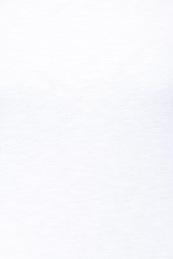 Koaj Camiseta Koaj Olympia 2/18