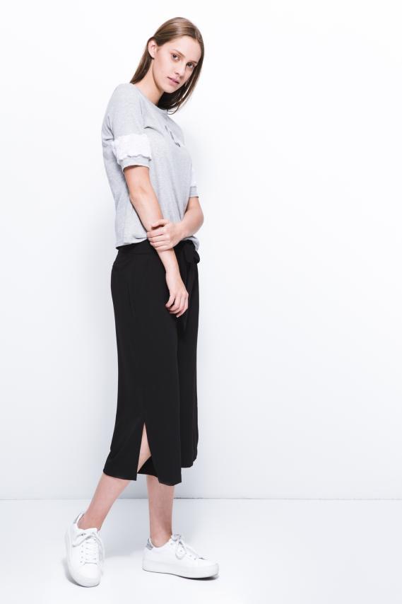 Jeanswear Camiseta Koaj Celtu 2/18
