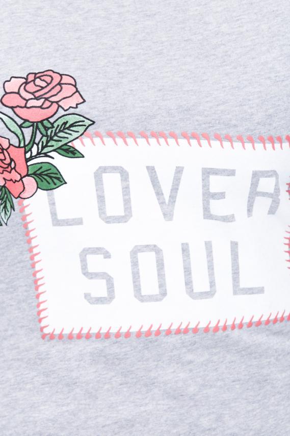 Jeanswear Body Koaj Oliv 2/18