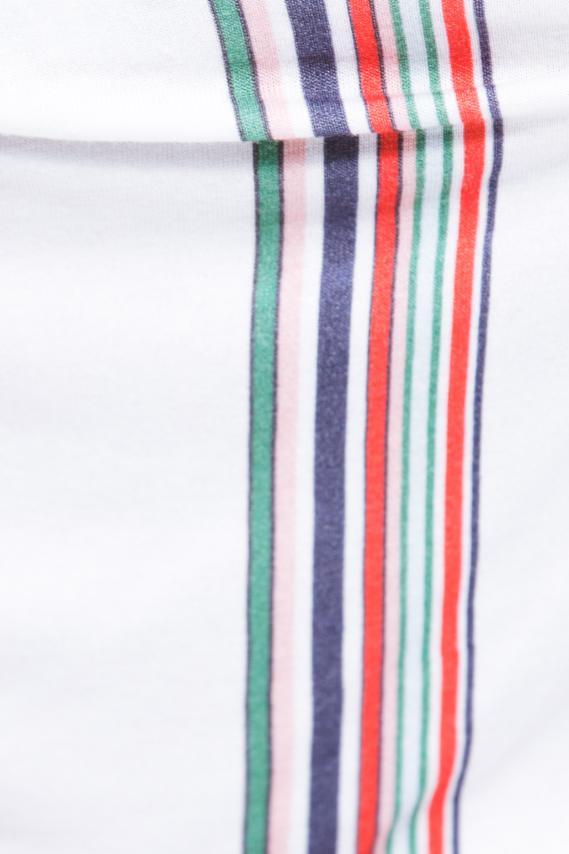 Jeanswear Blusa Koaj Nayade 2/18