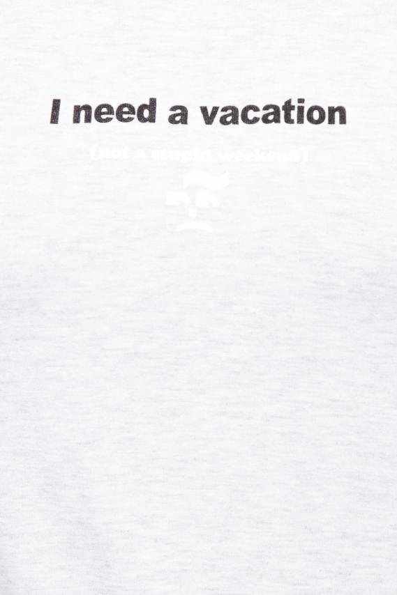 Basic Camiseta Koaj Kristyn W 2/18
