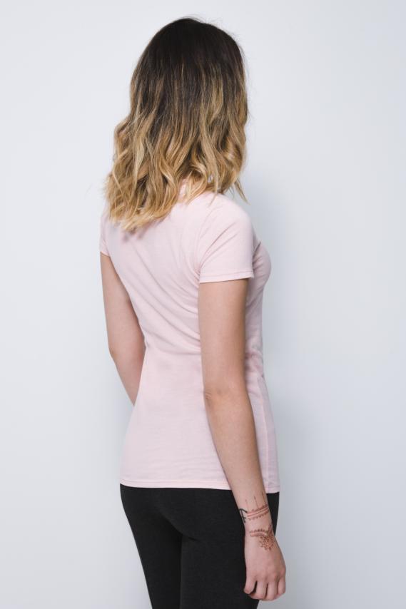 Basic Camiseta Koaj Archen Z 2/18
