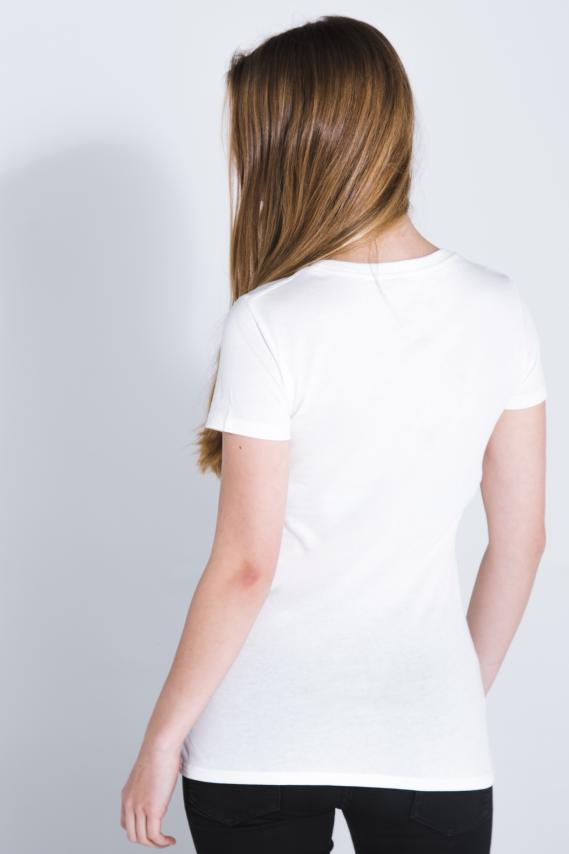 Basic Camiseta Koaj Archen Za 2/18