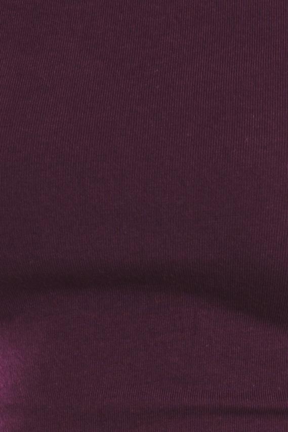 Basic Camiseta Koaj Beep 3/17
