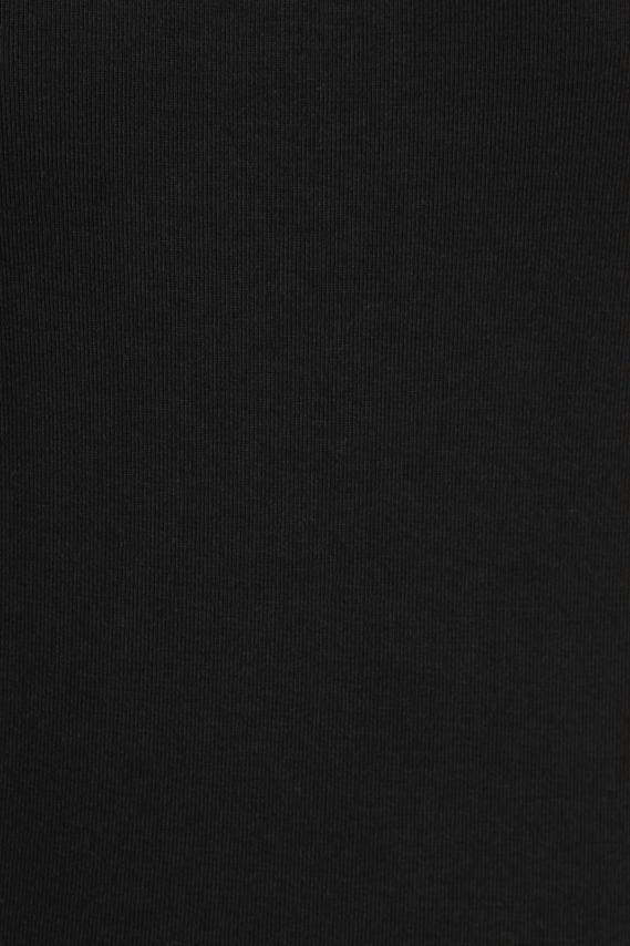 Jeanswear Body Koaj Ghael 3/17