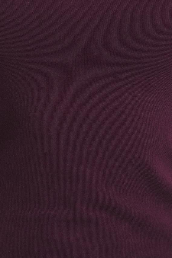 Koaj Camiseta Koaj Beep 1 3/17