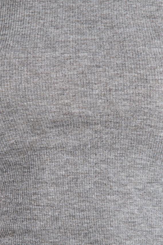 Jeanswear Blusa Koaj Firej 1 3/17