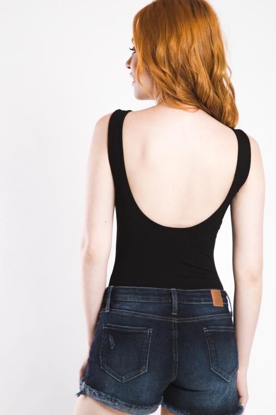 Jeanswear Body Koaj Kampus 3/17