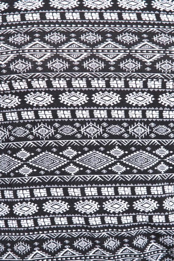 Jeanswear Blusa Koaj Julpy 3/17