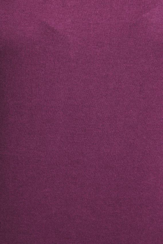 Jeanswear Camiseta Koaj Eukene 3/17