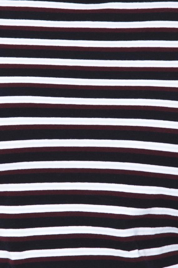 Jeanswear Camiseta Koaj Shanyt 3/18